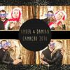 Amber+Damian ~ Wedding Photobooth_015