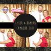 Amber+Damian ~ Wedding Photobooth_019
