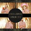 Amber+Damian ~ Wedding Photobooth_002