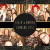 Amber+Damian ~ Wedding Photobooth_013