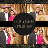 Amber+Damian ~ Wedding Photobooth_008