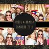 Amber+Damian ~ Wedding Photobooth_010