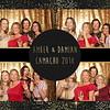 Amber+Damian ~ Wedding Photobooth_011