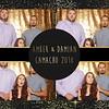 Amber+Damian ~ Wedding Photobooth_003
