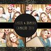 Amber+Damian ~ Wedding Photobooth_016