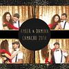Amber+Damian ~ Wedding Photobooth_020
