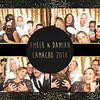 Amber+Damian ~ Wedding Photobooth_012