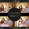 Amber+Damian ~ Wedding Photobooth_005