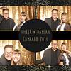 Amber+Damian ~ Wedding Photobooth_017