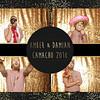 Amber+Damian ~ Wedding Photobooth_006