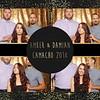 Amber+Damian ~ Wedding Photobooth_004