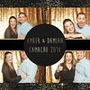 Amber+Damian ~ Wedding Photobooth_007