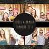 Amber+Damian ~ Wedding Photobooth_018