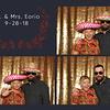 Mr  & Mrs  Eorio_019