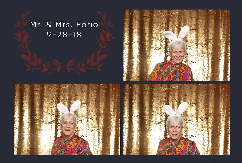 Mr  & Mrs  Eorio_016