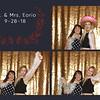 Mr  & Mrs  Eorio_017