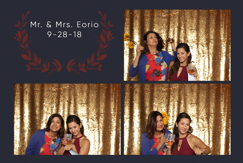 Mr  & Mrs  Eorio_009
