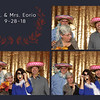 Mr  & Mrs  Eorio_020