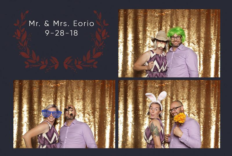 Mr  & Mrs  Eorio_014