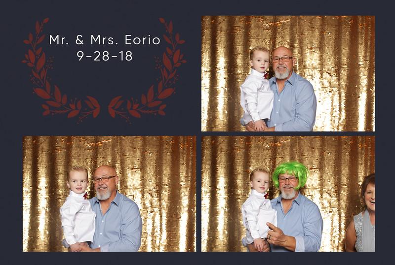Mr  & Mrs  Eorio_012