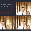 Mr  & Mrs  Eorio_005