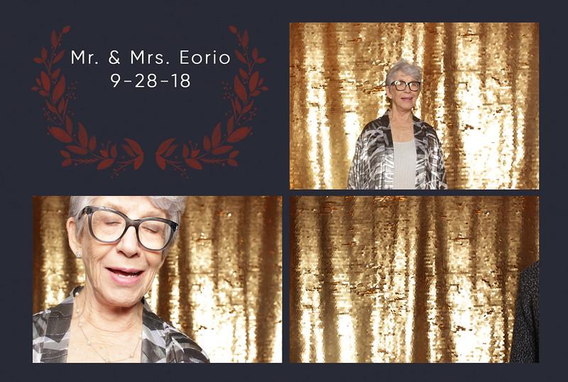 Mr  & Mrs  Eorio_002