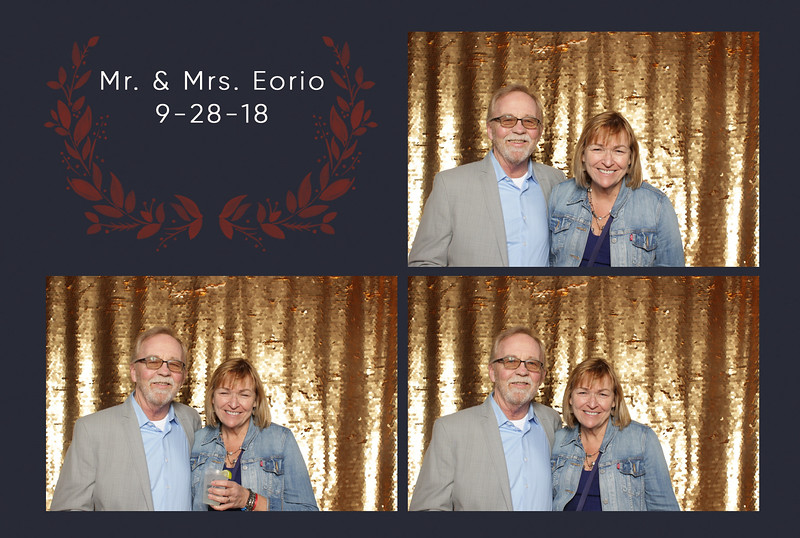 Mr  & Mrs  Eorio_004