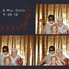 Mr  & Mrs  Eorio_011