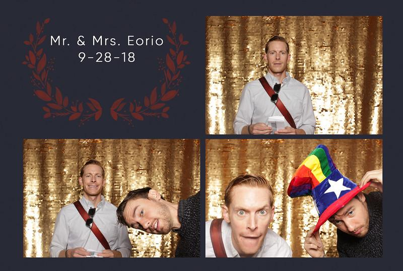 Mr  & Mrs  Eorio_001