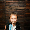 Annette+Oliver ~ Photobooth!_014