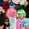 Annette+Oliver ~ Photobooth!_010