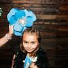 Annette+Oliver ~ Photobooth!_015