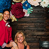 Annette+Oliver ~ Photobooth!_020