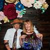 Annette+Oliver ~ Photobooth!_007