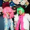 Annette+Oliver ~ Photobooth!_012