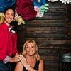 Annette+Oliver ~ Photobooth!_019