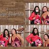 Ashley+Robert PB ~ Collages_003