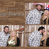 Ashley+Robert PB ~ Collages_013