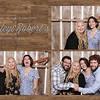 Ashley+Robert PB ~ Collages_015