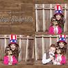 Ashley+Robert PB ~ Collages_002