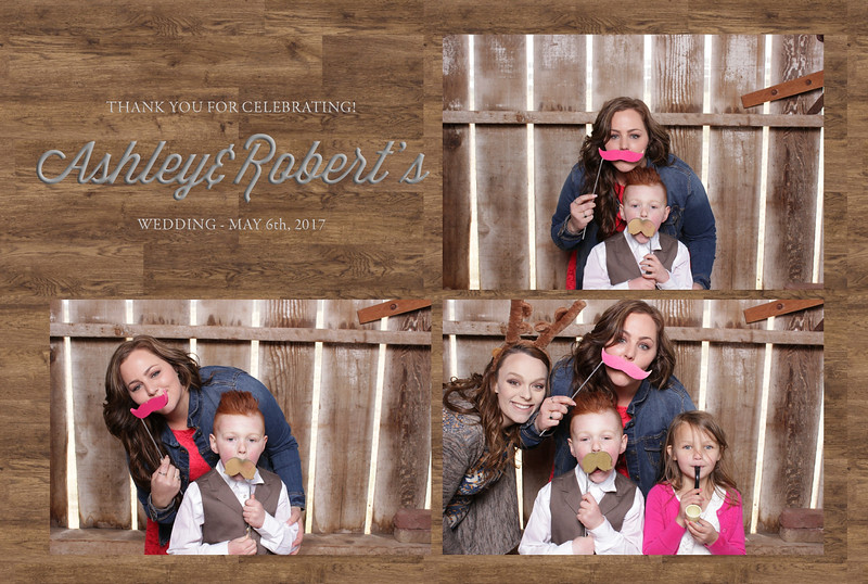 Ashley+Robert PB ~ Collages_001