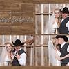 Ashley+Robert PB ~ Collages_014