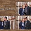 Ashley+Robert PB ~ Collages_007