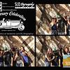 SLOtography Photobooth_BHBC_Collage_009
