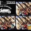 SLOtography Photobooth_BHBC_Collage_020