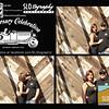 SLOtography Photobooth_BHBC_Collage_002