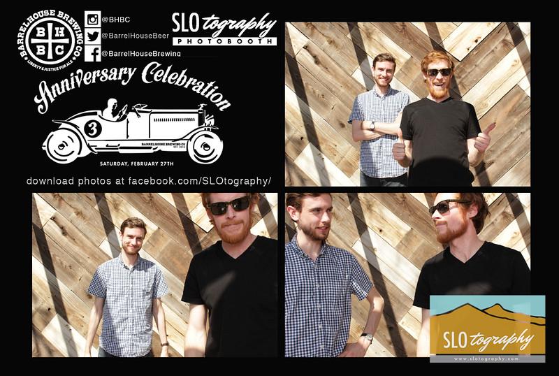 SLOtography Photobooth_BHBC_Collage_001