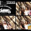 SLOtography Photobooth_BHBC_Collage_012