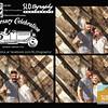SLOtography Photobooth_BHBC_Collage_017