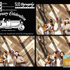 SLOtography Photobooth_BHBC_Collage_005